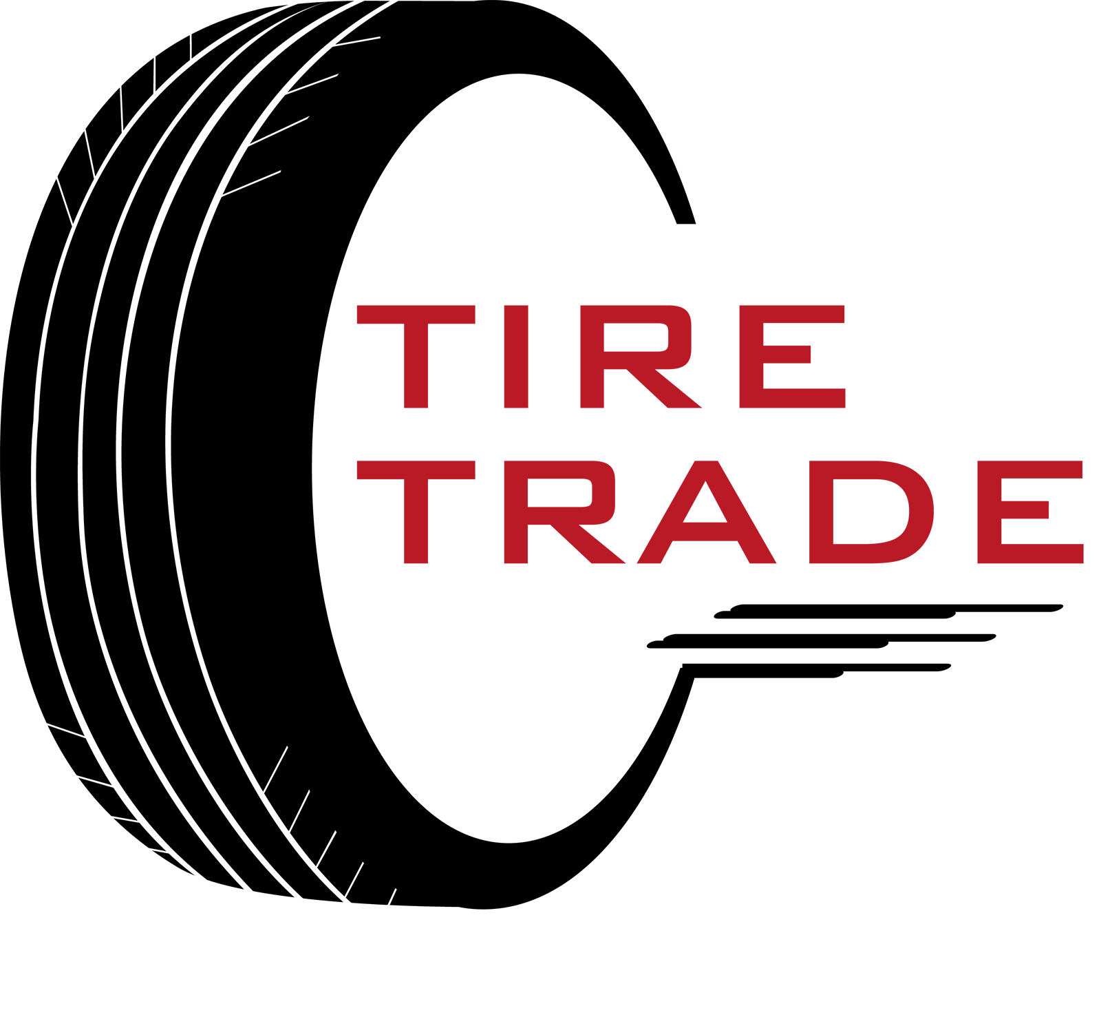 tire trade morris ishak logo[20704]
